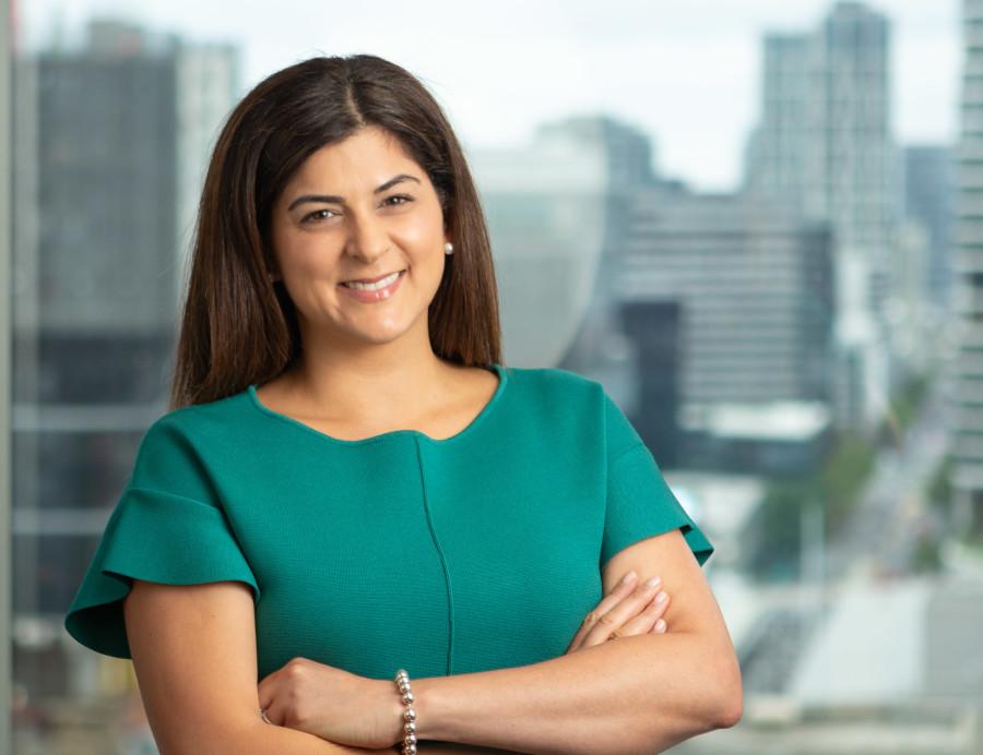 Simone Prestia web bio profile picture