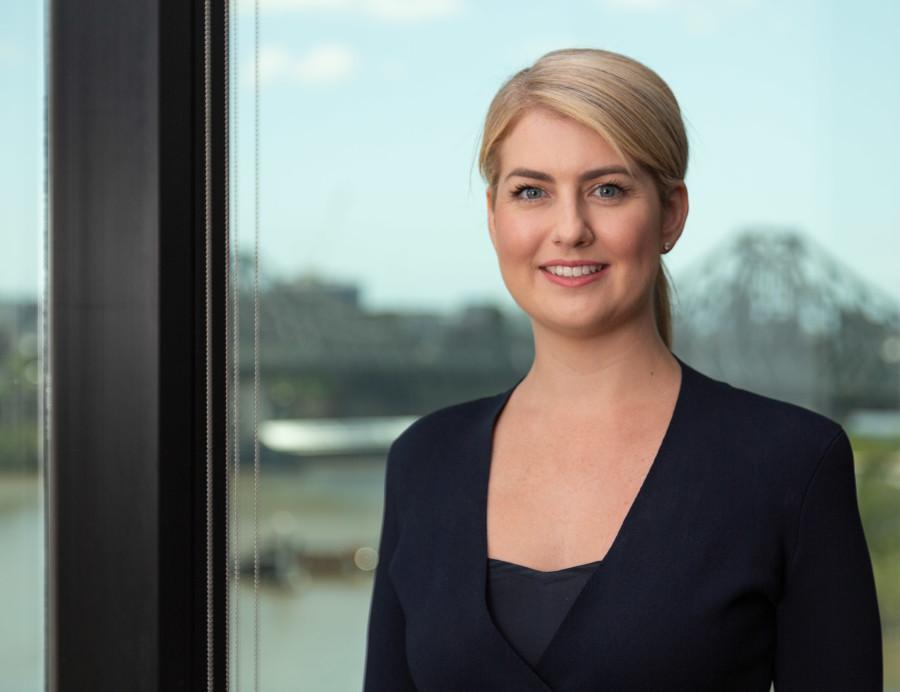 Anna Domalewski Profile Photo
