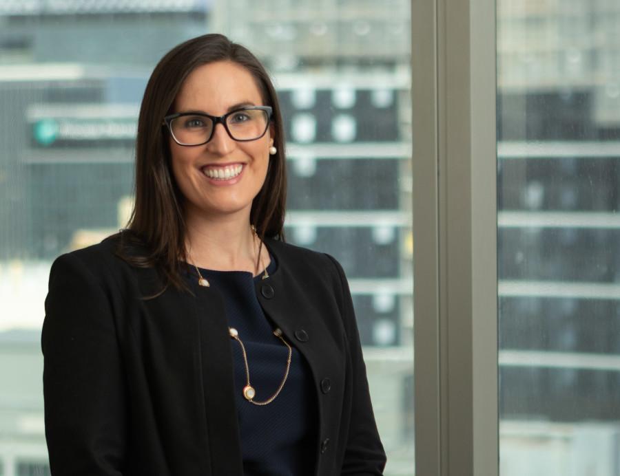 Kathleen Casey Profile Photo