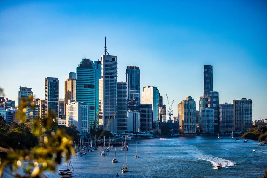 Lander & Rogers launches workplace relations practice in Queensland
