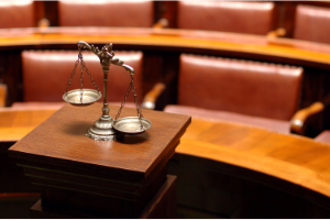 Court orders retrial of a $5.2 million adverse action case
