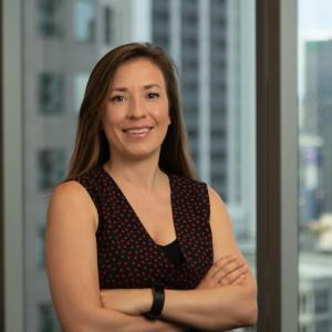 Sarah Marke