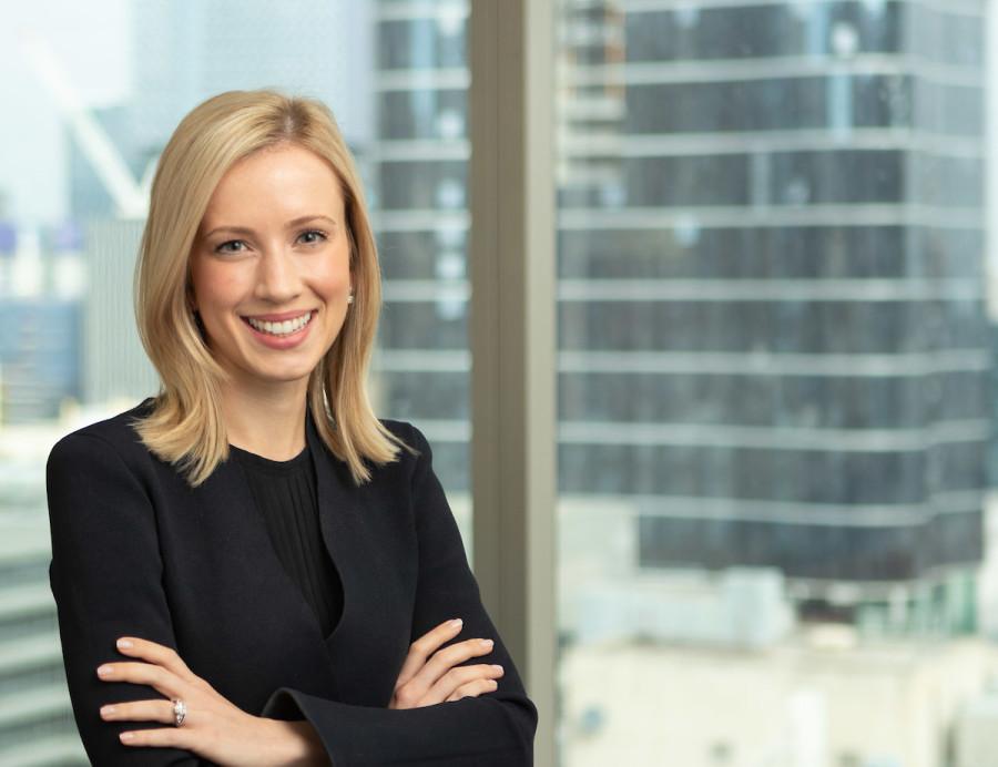 Catherine Hillis Profile Photo