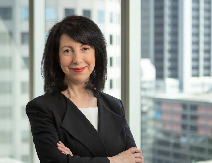 Diane Sahely Profile Photo