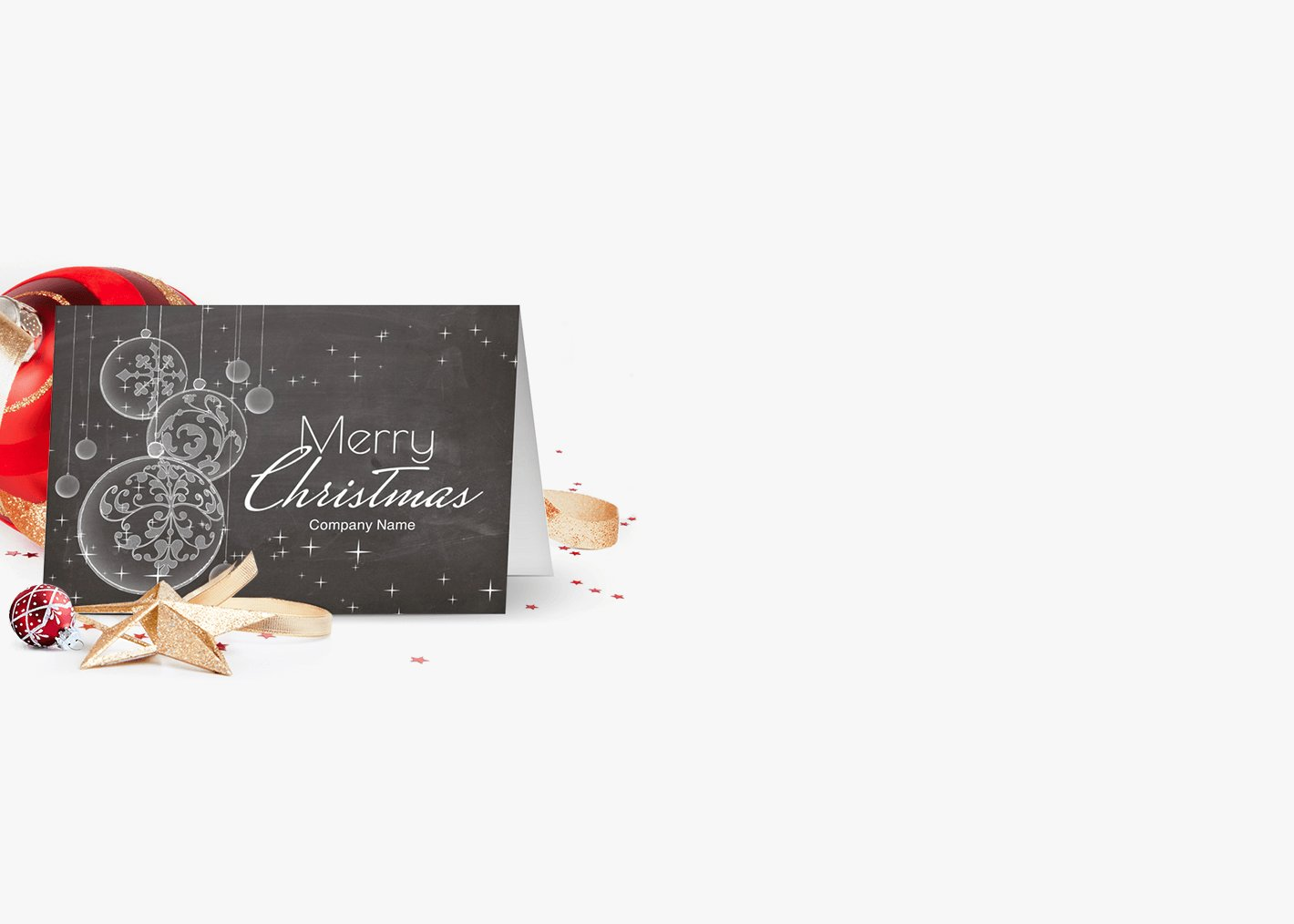 Christmas Cards 2018 | Now -50% OFF | Optimalprint