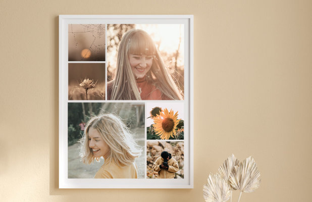 Posters de Fotos