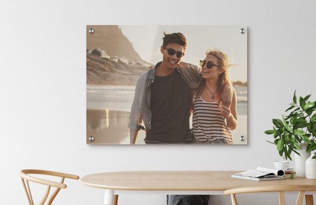 Acrylic Prints