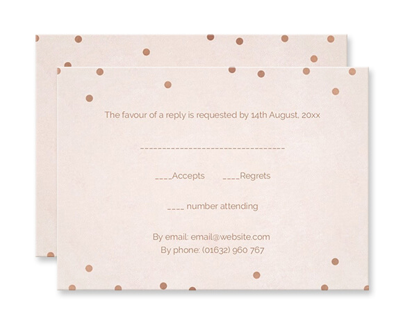 Wedding Invitations UK Photo Wedding Invites Optimalprint UK