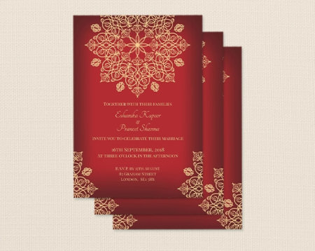 Wedding Invitations Uk Amp Photo Wedding Invites