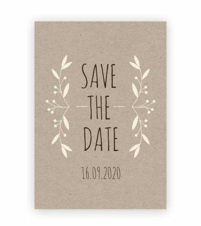 Hochzeitseinladungen Gestalten Einladungskarten Hochzeit