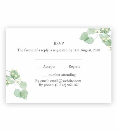 Wedding Invitations | Personalized by You - With Photo