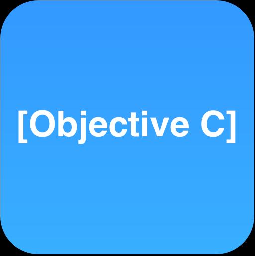 objectivec sdk for cda ecosystem