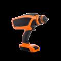 Ultimaker PLA subnavigation thumbnail