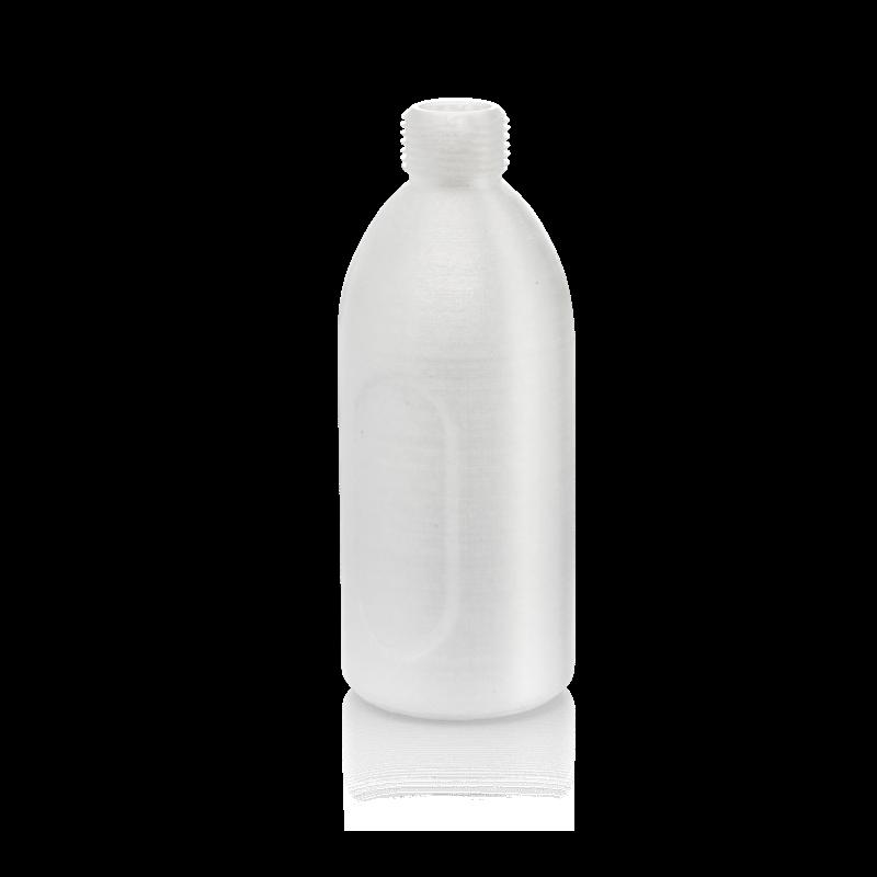 Ultimaker PP bottle