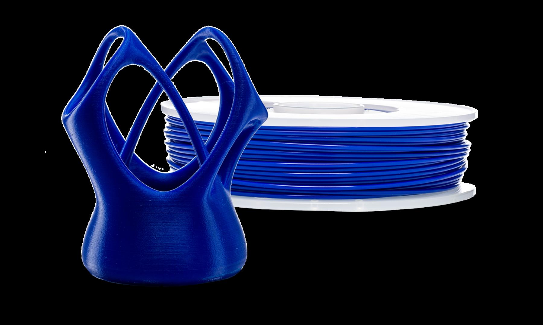 Ultimaker PLA Blue