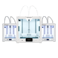 Ultimaker Connect