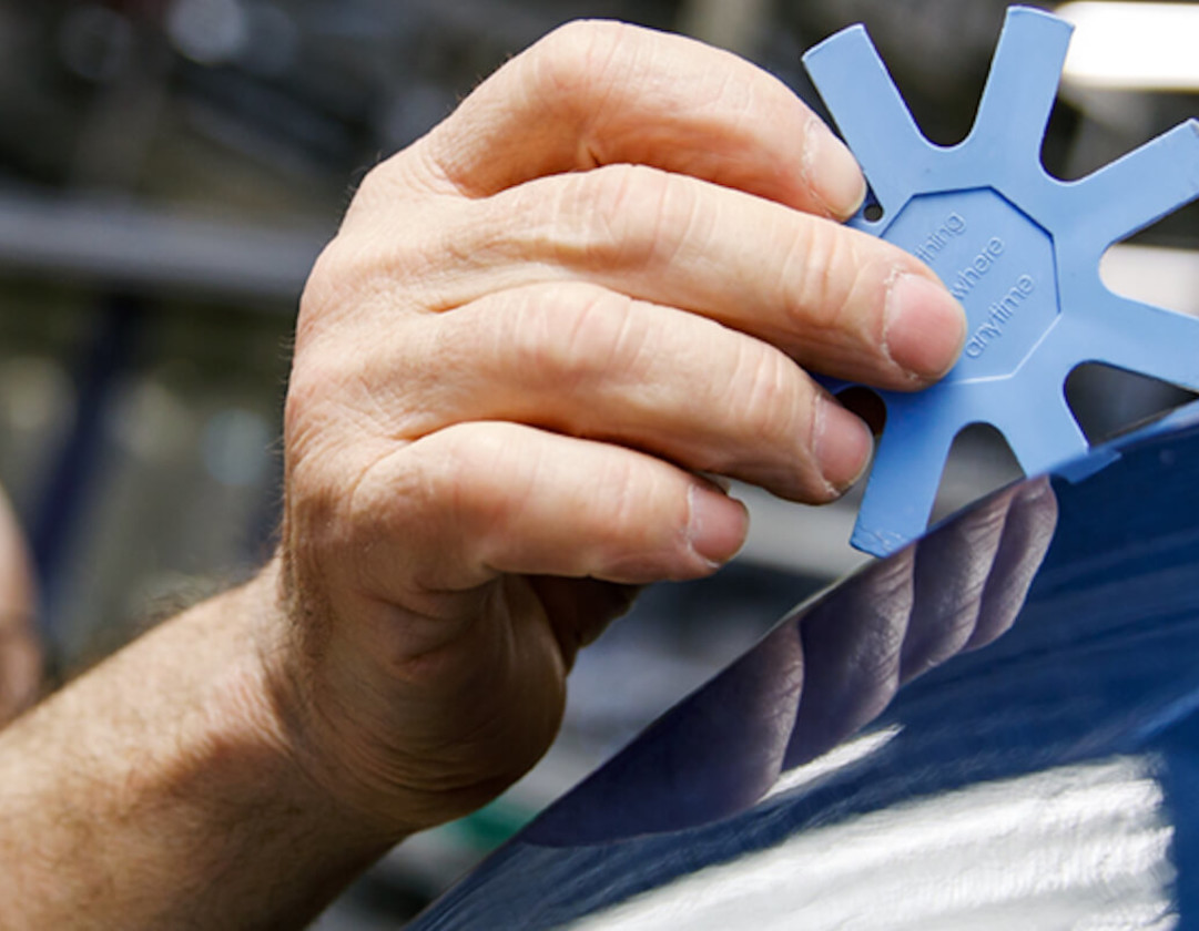 3D printing success stories: Learn from the leaders | Ultimaker