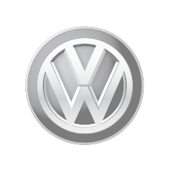 Volkwagen Autoeuropa brand logo
