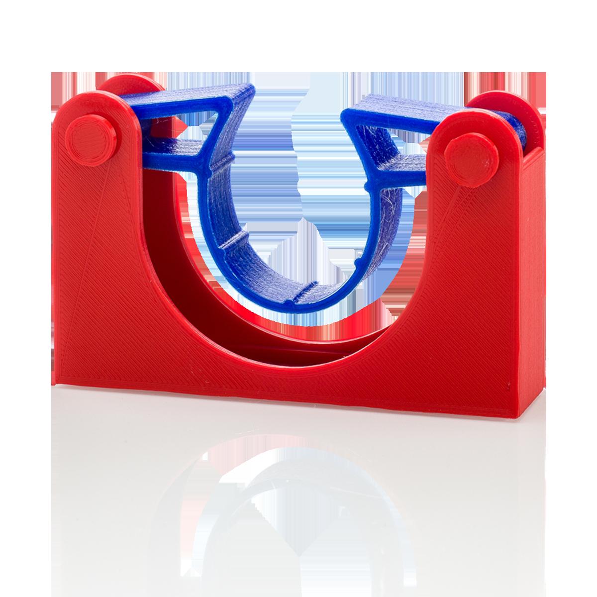 Ultimaker TPU 95A flex tool