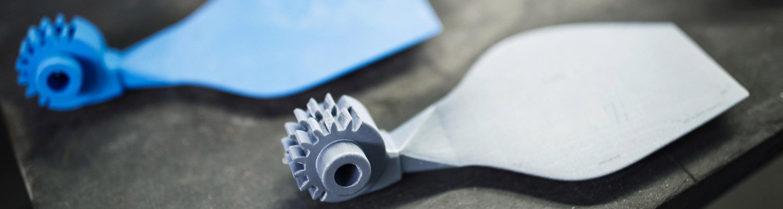 3D-printing-materials-hero