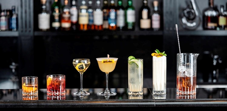 florence-cocktail-week-fusion-bar-firenze