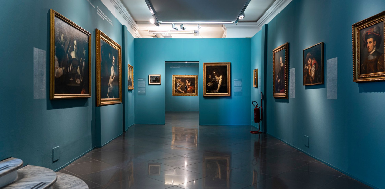 Caravaggio-roma-musei-capitolini