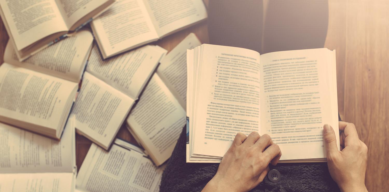 letture autori toscani