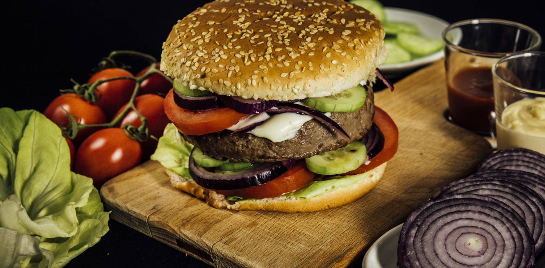 best hamburger firenze