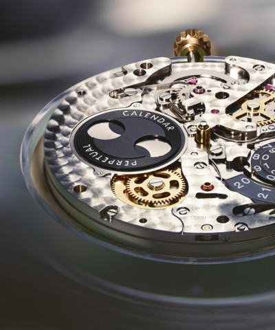 cover orologerie.jpg