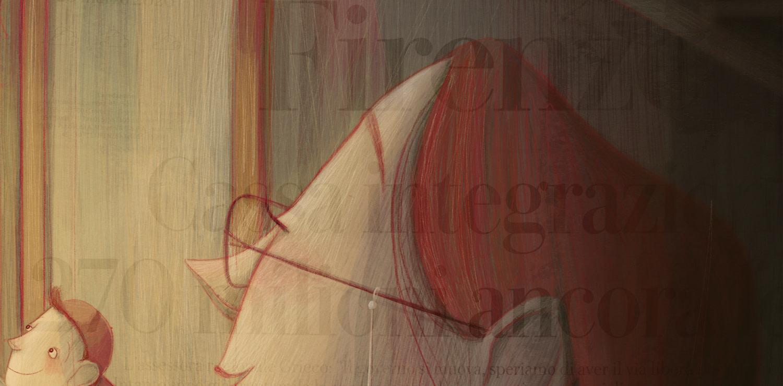 giulia del mastio detail