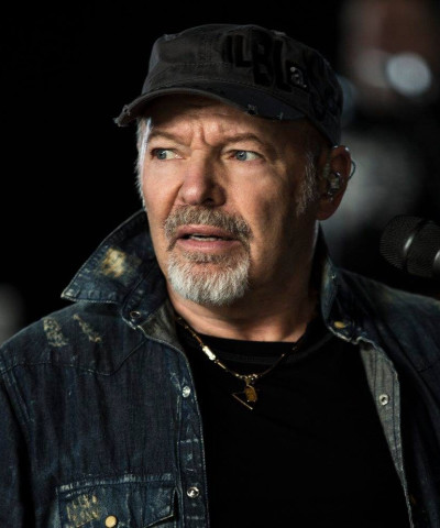vasco rossi firenze