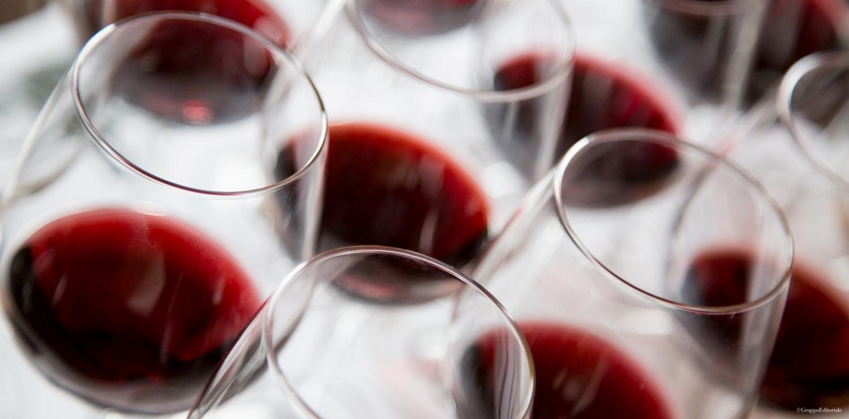 vino-rosso