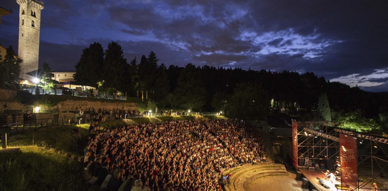 estate firenze toscana live concerti 2021