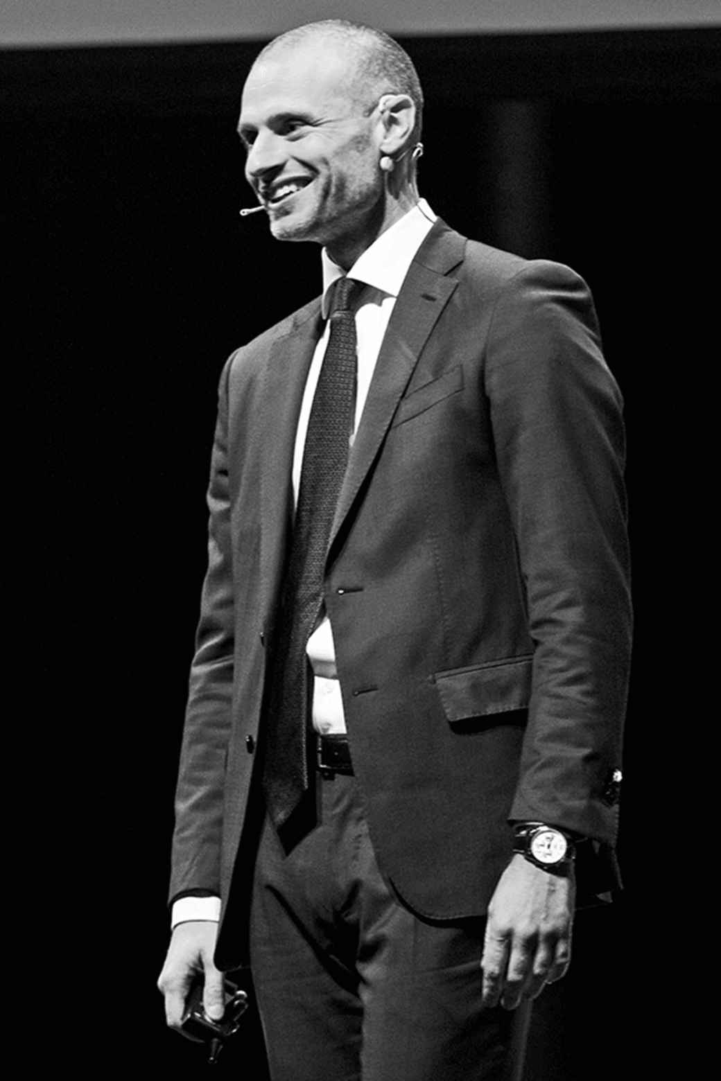 Giovanni Brandini Marcolini