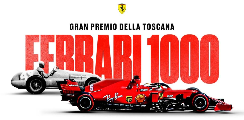 2020-gp-toscana-ferrari-1000