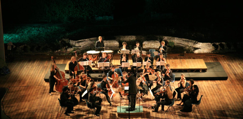 concerti firenze estate 2020 toscana live