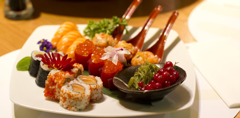 cover ristoranti giapponesi 1.jpg