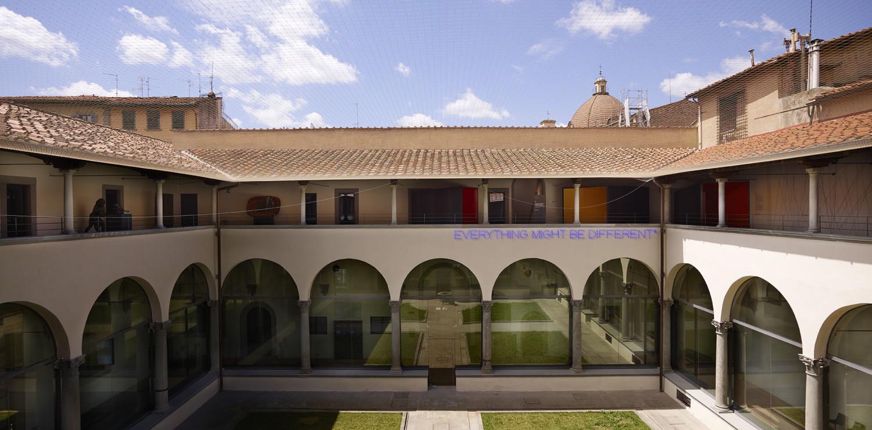 0-Museo-Novecento-Firenze.-Courtesy-Mus.e