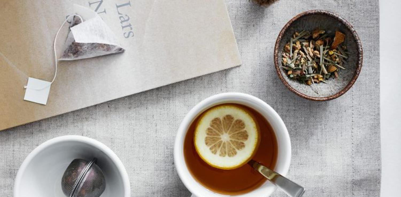 cover best of tea.jpg