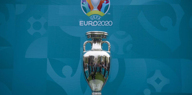 Euro 2020 (credits: Kirsty O Connor, via Onefootball)