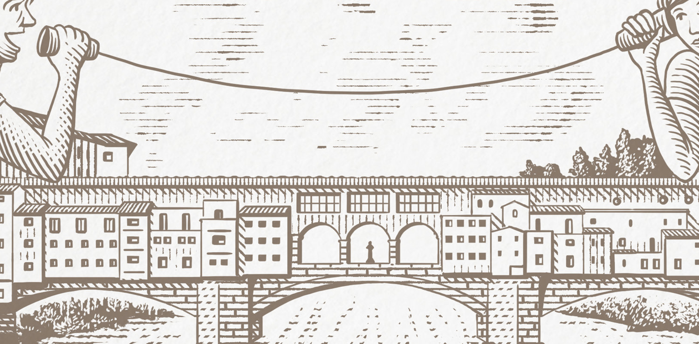 Andrea De Luca dettaglio