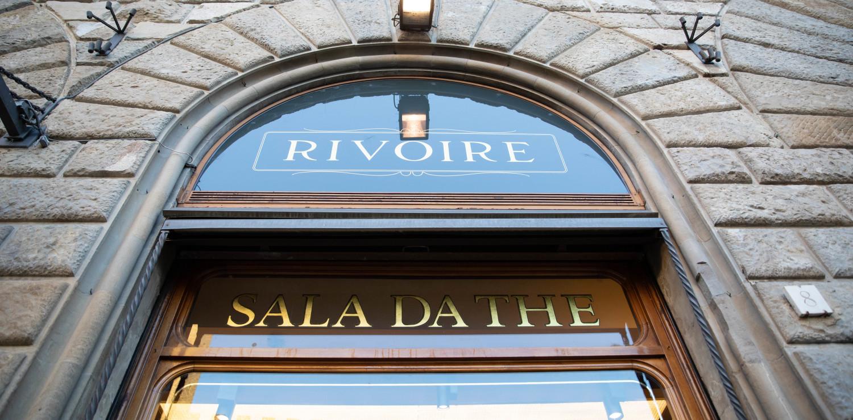 Rivoire Firenze