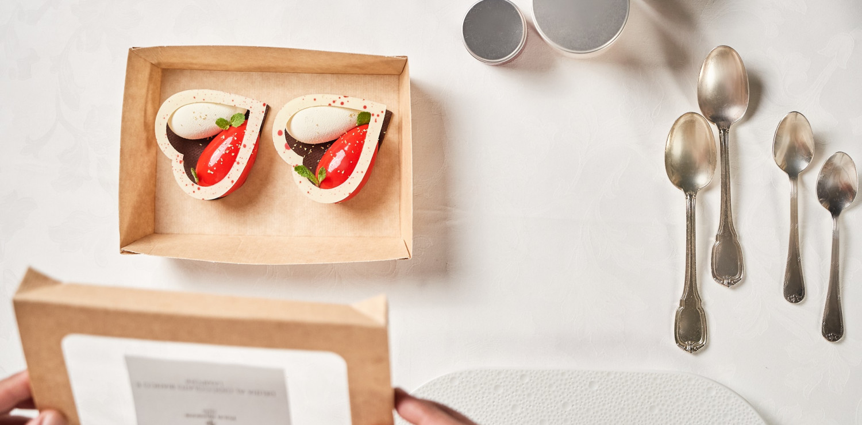 migliori ristoranti delivery san valentino firenze