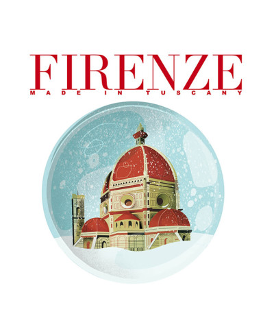 firenze made in tuscany christmas