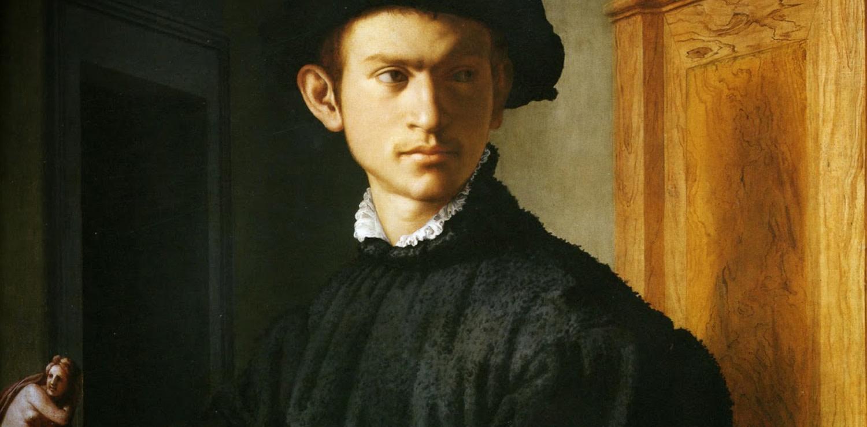 eleganza maschile a firenze arte