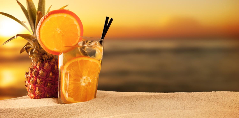 aperitivo toscana spiaggia estate locali