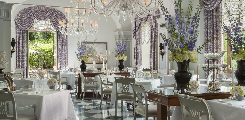 Il Palagio - Four Seasons Hotel Firenze