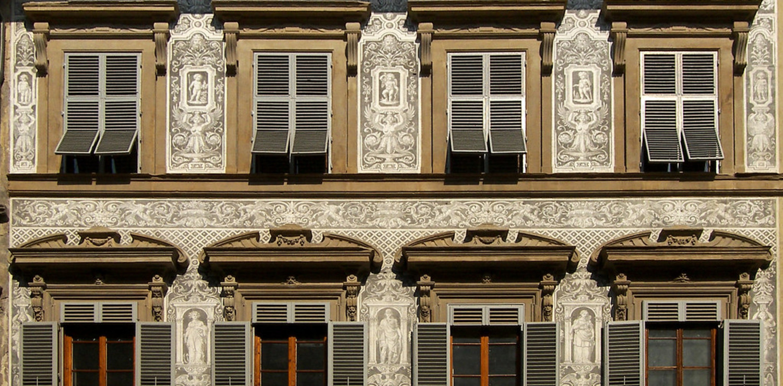 Palazzo Torrigiani