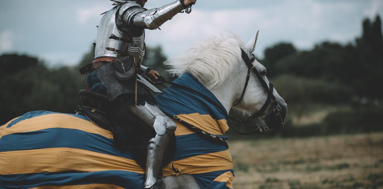 Feste medievali  Folklore Toscana Palio