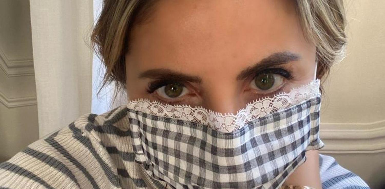 monnifacemask